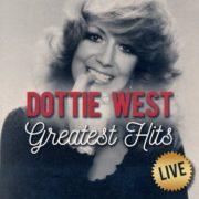 Magnificent Dottie West
