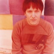 Magnificent Elliott Smith