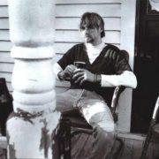 Magnificent Kurt Cobain