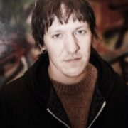 Renowned Elliott Smith