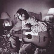 Renowned Kurt Cobain