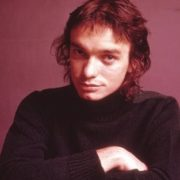 Wonderful Jaco Pastorius