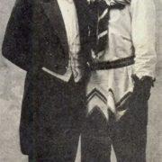 Wonderful Vaslav Nijinsky