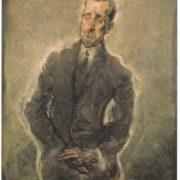 Known Heinrich Mann