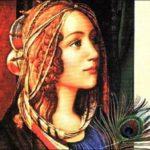 Roksolana – Hurrem Sultan