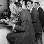Famed David Wark Griffith
