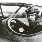Goering - air force commander