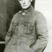 Known Hermann Göring