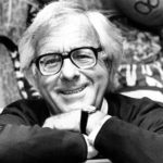Ray Bradbury – great writer