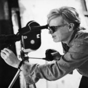 Amazing Andy Warhol