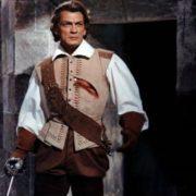 Attractive Jean Marais