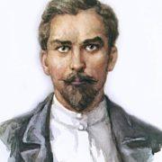 Famous Nikolai Shchors