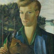Georges Reich