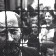 Great Janusz Korczak