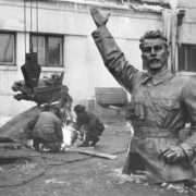 Known Nikolai Shchors