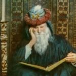 Omar Khayyam – Persian poet and astronomer