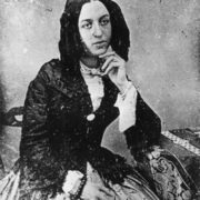 Outstanding George Sand