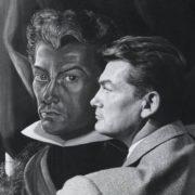 Outstanding Jean Marais