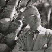 Outstanding Thomas Mann
