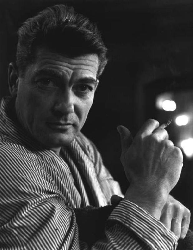 Wonderful Jean Marais