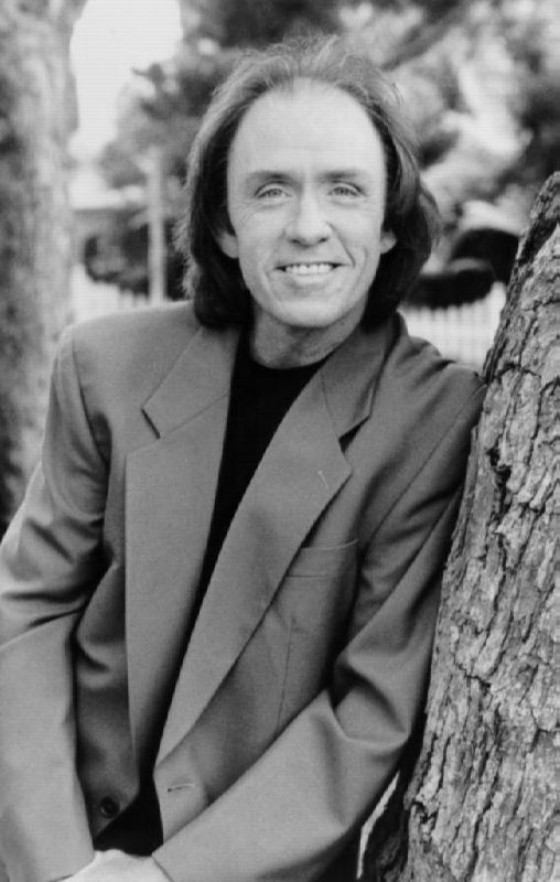 Awesome Danny Federici