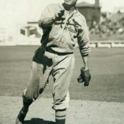 Great Grover Cleveland Alexander