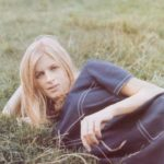 Linda McCartney – singer and photographer