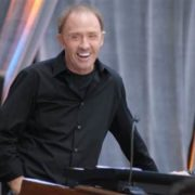 Talented Danny Federici