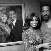 Awesome Tina and Ike Turner