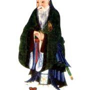 Famous Confucius