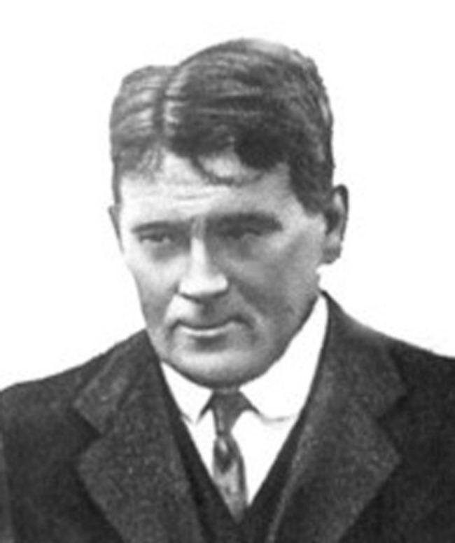 Famous Sergei Utochkin