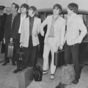 Fantastic Beatles and Brian Epstein