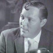 Gorgeous Bill Haley