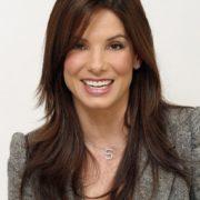 Gorgeous Sandra Bullock