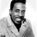 Ike Turner – musician and producer