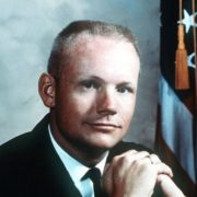 Interesting Neil Armstrong