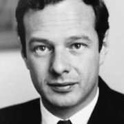 Lovely Brian Epstein