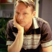 Respected Neil Armstrong