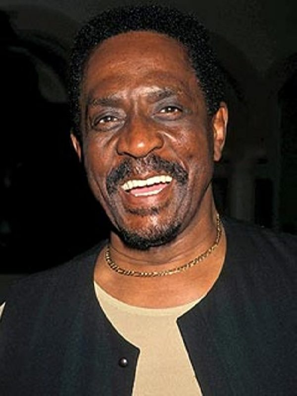 Well known Ike Turner