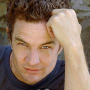 Wonderful James Marsters
