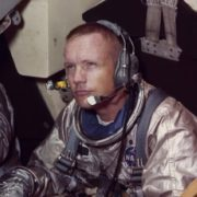 Wonderful Neil Armstrong