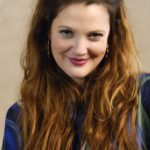 Drew Barrymore – story of a wild child