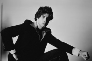 Travolta - American actor and producer