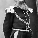 Leopold II, King of Belgium