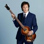 Sir James Paul McCartney
