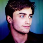 Radcliffe – bright actor