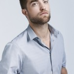Pattinson – Hollywood star