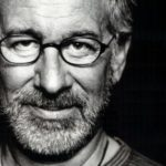 Steven Spielberg – Movie Wizard