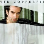 Copperfield – incredible man