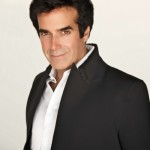 Copperfield - famous person